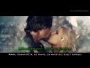 Britney Spears - Criminal - Преступник (Английские и русские субтитры)