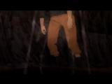 Bryan Keat - Аниме Реп про Финальную Битву Наруто и Саске _ Naruto vs Sasuke Fin