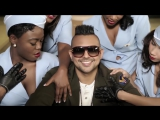 клип Sean Paul - She Doesnt Mind Official Music Video 2011 г. Жанры Хаус, Дэнсхолл, Регги, Поп-музыка