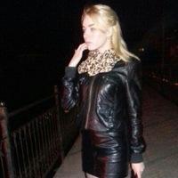 Иннеса Пастушенко