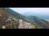Победное восхождение на гору Бештау