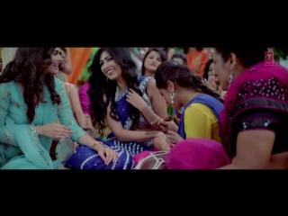 Suit Full Video Song Guru Randhawa Feat. Arjun T-Series(720p).MP4