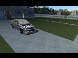 Toyota Mark Jzx100 2jz-gte | SLRR