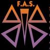 Территория FAS: Fантазия, Aльтернатива, Sвобода
