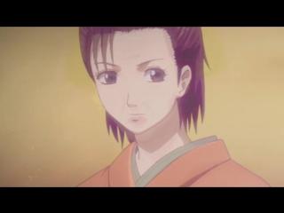 Гинтама 211(10)[Озвучка Ryc99]_ Gintama [ТВ-2]_1
