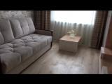 Квартиры с ремонтом и мебелью в ЖК