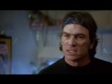 В осаде (1992) супер фильм 7.610