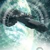 Звёздные врата | Stargate Command