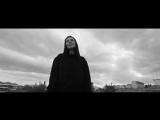 Тати feat. Баста_Смоки Мо - Шар