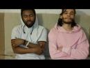 Видеоприглашение от Rasta Lo и Leokushio Daweedchi
