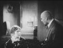 Мария Потоцкая в фильме Встречный (1932).