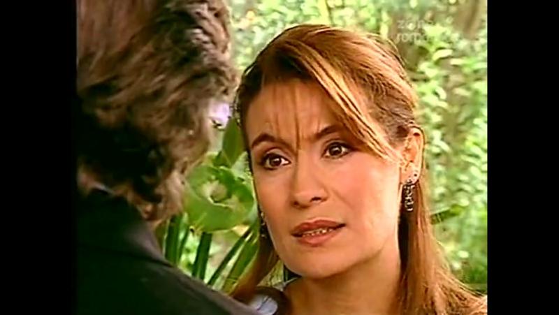 Сериал Дора на страже порядка (Dora la celadora) 117 серия