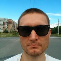 Денис Елизаров