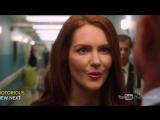 Анатомия страсти \ Greys Anatomy - 13 сезон 10 серия Промо You Can Look HD But Youd Better Not Touch