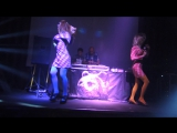 Babylon show - группа