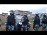В домах крымских татар в Крыму проходят обыски