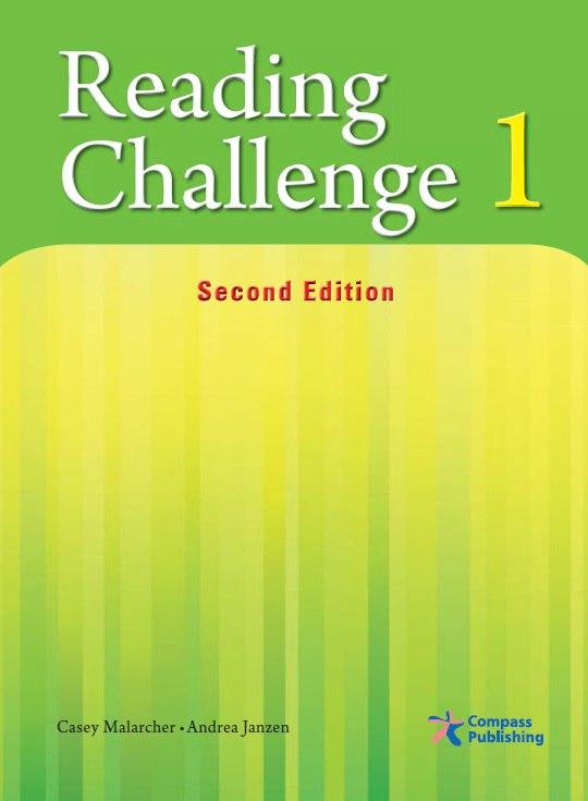 تحدي القراءة tE-9sKE-dK0.jpg