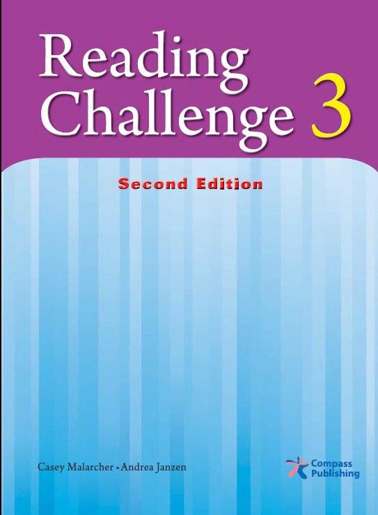 تحدي القراءة PLozrtso4Bs.jpg