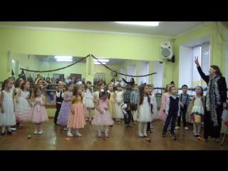 Скачать литературное чтение 1 класс 1 часть школа россии читать