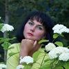 Ekaterina Arsentyeva