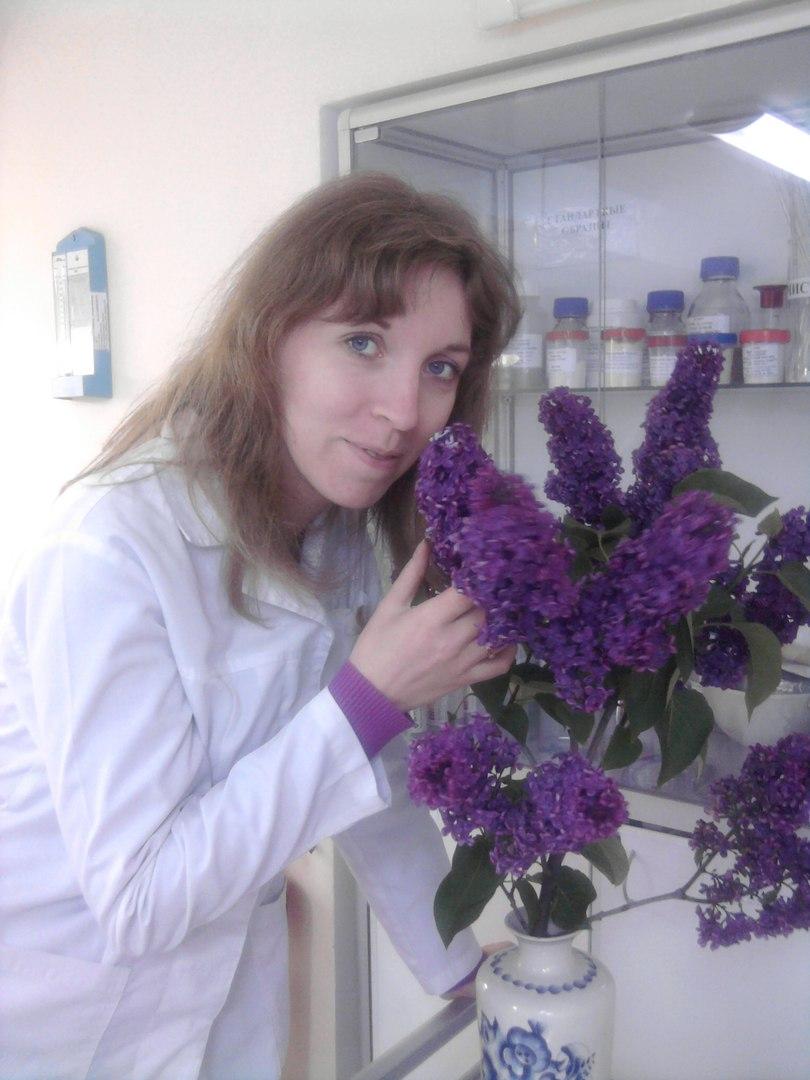 Александра Гриша, Калининград - фото №8