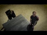 Shinedown - I'll Follow You (Alternative Video) (2017) (Alternative Rock)