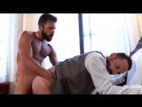 MenAtPlay Prenuptial (Aitor Bravo, Hector De Silva) - 1080p