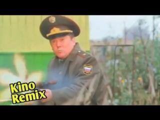 дмб фильм 2000 хана толстому kino remix армия ржака армейский юмор армейские приколы подборка фильм дмб