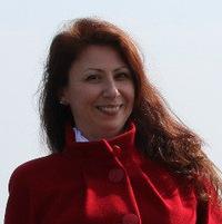 Nataliia Vasylieva
