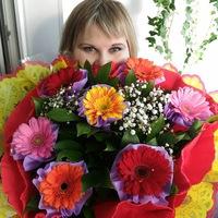 Светлана Селютина
