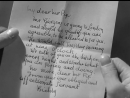 Чарльз Диккенс. Большие Надежды. (1946.г.)