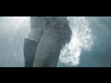 Liviu Hodor feat Mona - Sweet Love (Menegatti Fatrix Remix)
