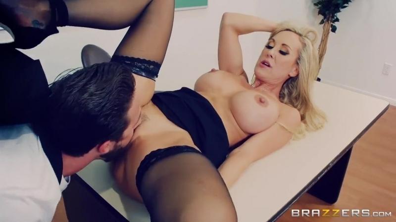 BRAZZERS NAUGHTY TEACHER BRANDI LOVE FUCKS HER STUDENT HD, star, pov, big tits, big ass, new porn