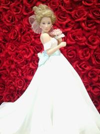 Сшить на заказ свадебное платье симферополь