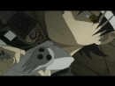 Soul eater - Fall out boy - The phoenix - Vintage misery AMV