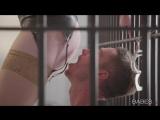 Linda Sweet HD 1080, all sex, ANAL, beatiful, new porn 2016