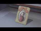 Аниме Клип Шарлотта - (грустный клип про брата и сетру)