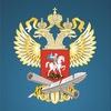 Комиссия по вопросам качества образования