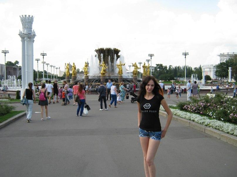 Татьяна Киселёва | Уральск