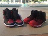 Facebook Live Replay Banned Edition: Air Jordan 1 and Air Jordan 31