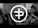 Flux Pavilion and Matthew Koma - Emotional (Orchestral Version)