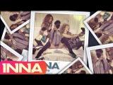 INNA - Un Momento (feat. Juan Magan) Reworked