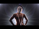 Spring 2016 HK/Hentai Kamen Abnormal Crisis Sequel Film Trailer