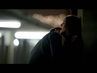 The vampire diaries s03e19 online game