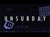 Denis Elem - UNSUBDAY (Official Music Video)