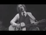 Warren Zevon - Full Concert - 041880 - Capitol Theatre (OFFICIAL)