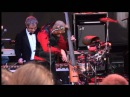 Les Claypool's Fungi Band - Pompano Beach Amphitheater 5 30 09