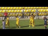 Актобе - Кайрат Алматы 2:6 - КАЗАХСТАН: Премьер-лига 19.06.2016