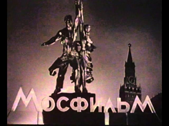 Александр Галич. Изгнание (1989)