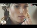 Mil Lagrimas - Nicky Jam (Concept Video) (Album Fénix)